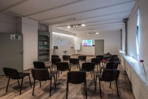 Mietstudio Saarbrücken, Fotostudio Saarbrücken
